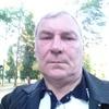 ГОША, 61, г.Киров (Кировская обл.)