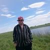 валера, 62, г.Астана