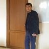 Артур Шагинян, 22, г.Ереван