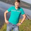 Кирилл, 29, г.Братск