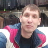 Ruslan, 30, г.Набережные Челны