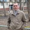 Евгений, 42, г.Ульяновск