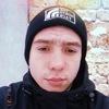 Серёжа, 30, г.Евпатория