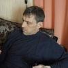 Сергей, 49, г.Красноармейск