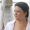 Елена, 40, г.Ковров