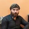 salamabd, 37, г.Багдад