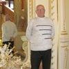Сергей, 62, г.Павлоград