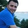 ANDREA MAYER, 34, г.Билефельд
