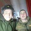 Олег, 20, г.Магадан