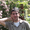 nikolay, 39, г.Ганновер