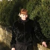 Анастасия, 30, г.Чаплыгин