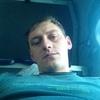 вадим, 32, г.Петрозаводск
