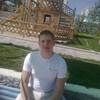 Тоха, 29, г.Бишкек