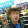 Толя, 27, г.Омск