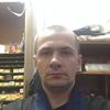 Николай, 33, г.Сыктывкар