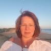 Светлана, 53, г.Faro