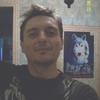 Евгений, 32, г.Орджоникидзе