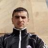 Vanush, 23, г.Москва