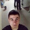 Сергей Иванов, 21, г.Чернигов
