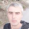 Виталий, 35, г.Феодосия