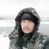 Nova Sunrise, 37, г.Волгодонск