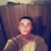 Влад, 19, г.Гродно