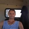 Юрий, 44, г.Лукоянов