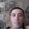Нурик, 30, г.Сатпаев