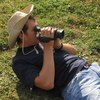 Андрей, 36, г.Лысьва