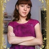 Анастасия, 26, г.Чаны