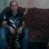 Владимир, 49, г.Иглино