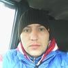 Artem, 30, г.Трехгорный