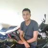 anuchoudhary, 25, г.Сикар