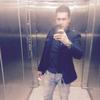 giorgi, 26, г.Тбилиси