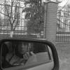 Ваня, 21, г.Волоконовка