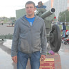 Владимир, 36, г.Железногорск
