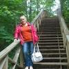 Ольга, 58, г.Курск