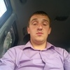 Олег, 20, г.Винница