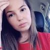 Марина, 25, г.Луганск