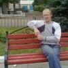 Андрей, 43, г.Родники (Ивановская обл.)