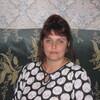 Елена, 44, г.Смирных