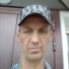 Дима, 30, г.Биробиджан