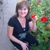 Светлана, 41, г.Аулы