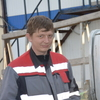 Евгений, 26, г.Тогул