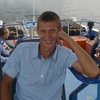 Александр, 32, г.Кослан