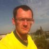 mihail, 29, г.Кореновск
