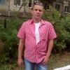 Анатолий Иванов, 35, г.Гай