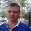 Владимир, 33, г.Тараз (Джамбул)
