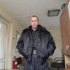 Андрей, 33, г.Кропивницкий