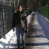 Ислом Камолов, 30, г.Москва
